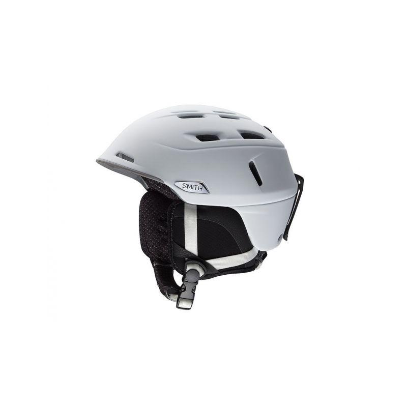 Smith helma Camber  XL  63-67cm - 1