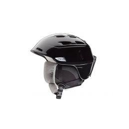 SMITH helma Compass S 51-55cm - 1