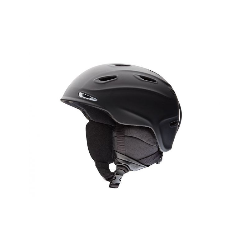 Smith helma Aspect M 55-59cm - 1