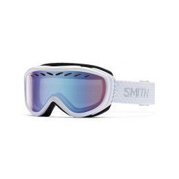 SMITH brýle TRANSIT White - 1
