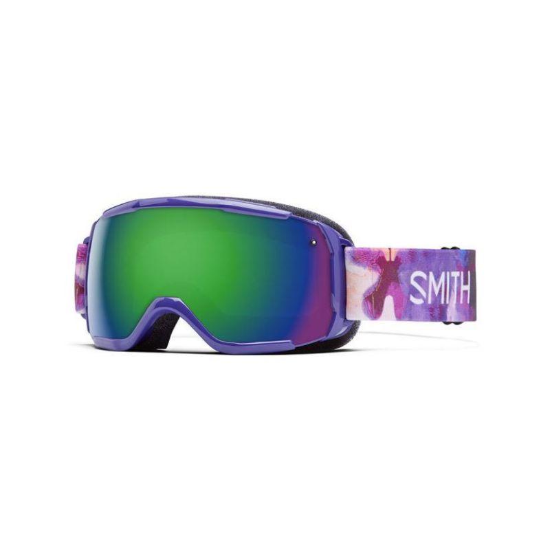 SMITH brýle GROM Violet Inkblot - 1