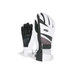LEVEL rukavice Bliss Venus XXS vel.6 - 1