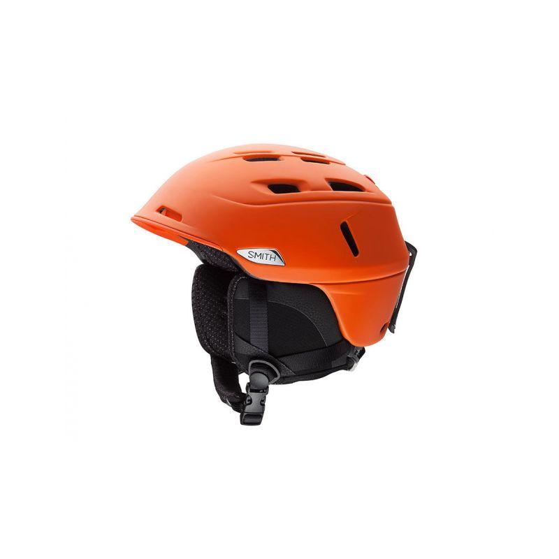 SMITH helma Camber L - 1