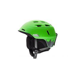 SMITH helma Camber M - 1