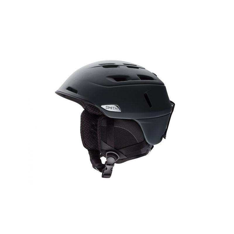 SMITH helma Camber S 51-55 cm - 1