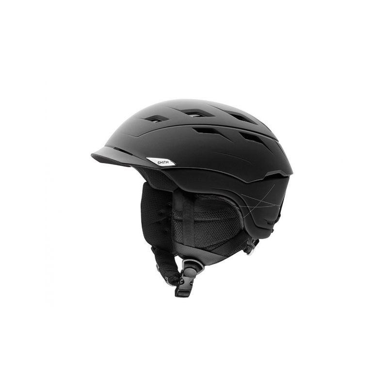 SMITH helma Variance S 51-55 cm - 1