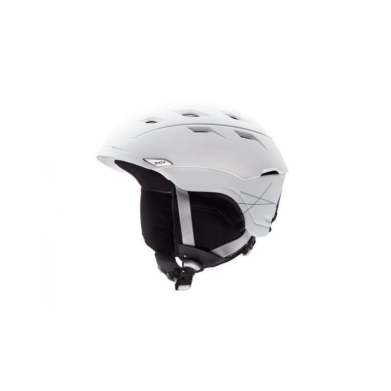 SMITH helma Sequel XL - 1