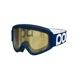 POC brýle Iris X Lead  Blue /Medium   ZEISS - 1