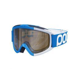 POC brýle Iris Comp Terbium Blue M - 1