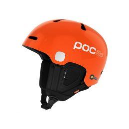 POC helma POCito Formix 51-54 - 1