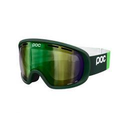 POC brýle Fovea Incoloy Green - 1