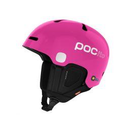 POC helma POCito Fornix XS-S - 1