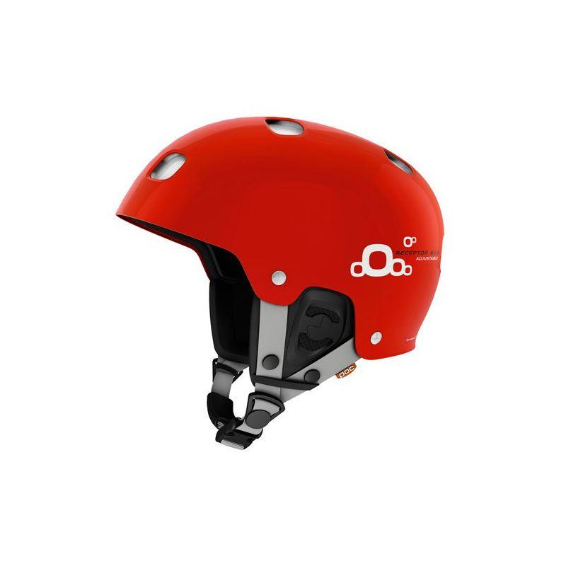 POC helma Receptor Bug Adjustable 2.0 M-L - 1