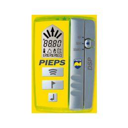 PIEPS DSP Sport lavinový vyhledávač - 1