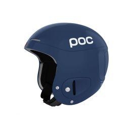 POC helma Skull X vel.M - 1