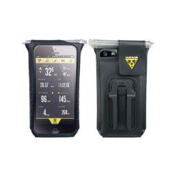 Topeak SmartPhone  Dry Bag pro iPhone 6 plus - 1