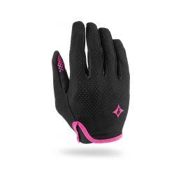 Specialized rukavice BG Grail LF S Wmn - 1