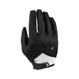 Specialized rukavice BG Sport LF vel.S  Wmn - 1