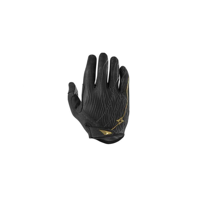 Specialized rukavice BG Ridge Wiretap S Wmn - 1