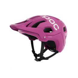 POC helma Tectal M-L 55/58 - 1
