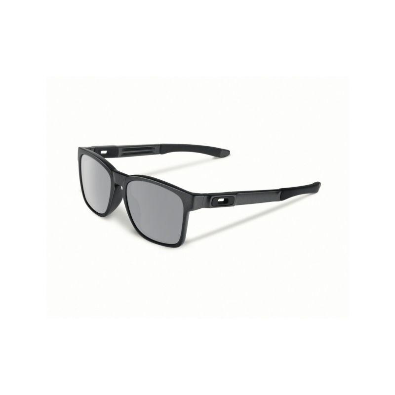 OAKLEY brýle CATALYST STEEL - 1