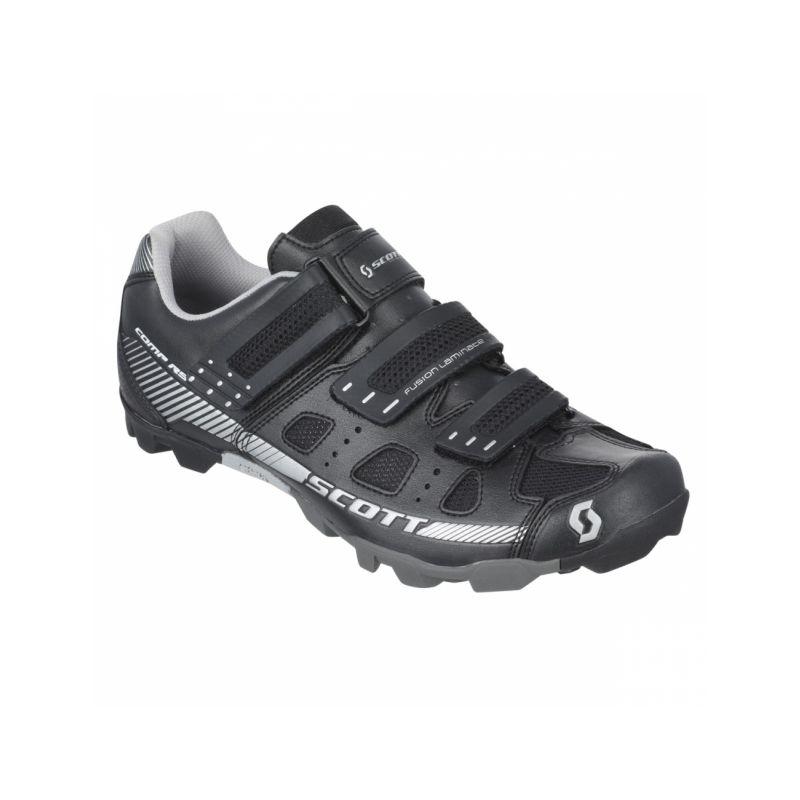 Scott boty MTB Comp RS 45 - 1