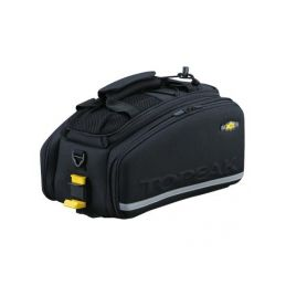 TOPEAK Brašna MTX Trunk Bag EXP s bočnicemi - 1