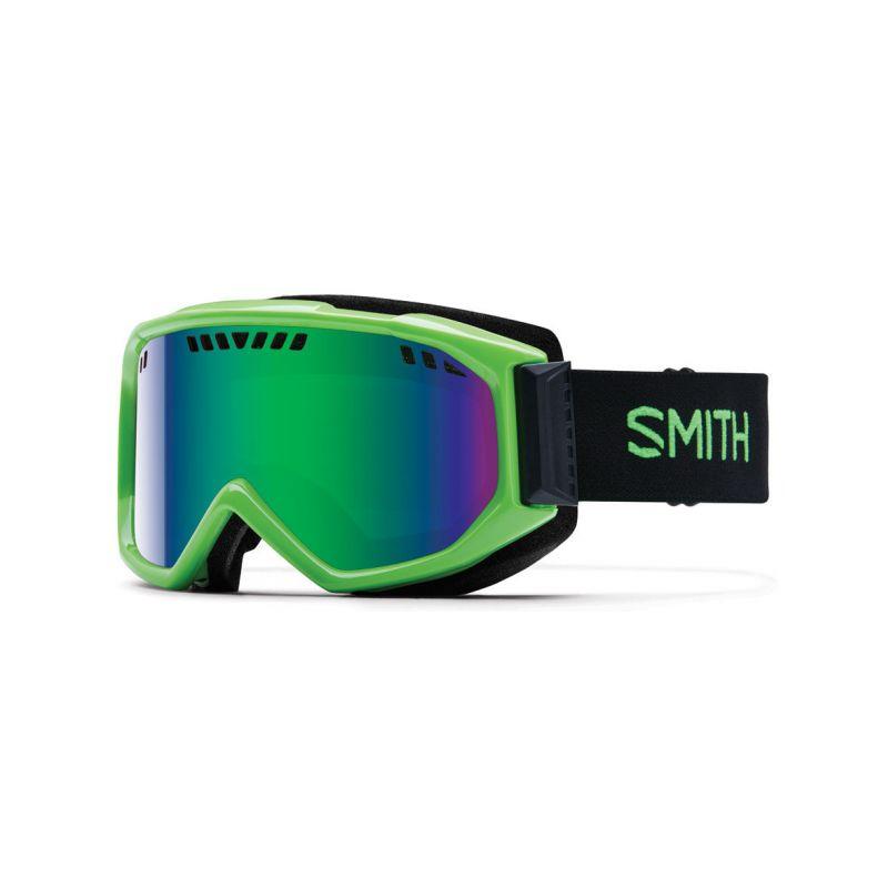 SMITH brýle Scope Reactor - 1