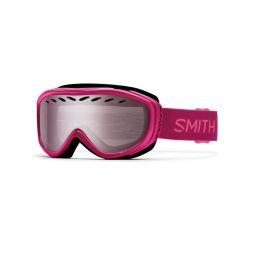 SMITH brýle TRANSIT Fuchsia - 1