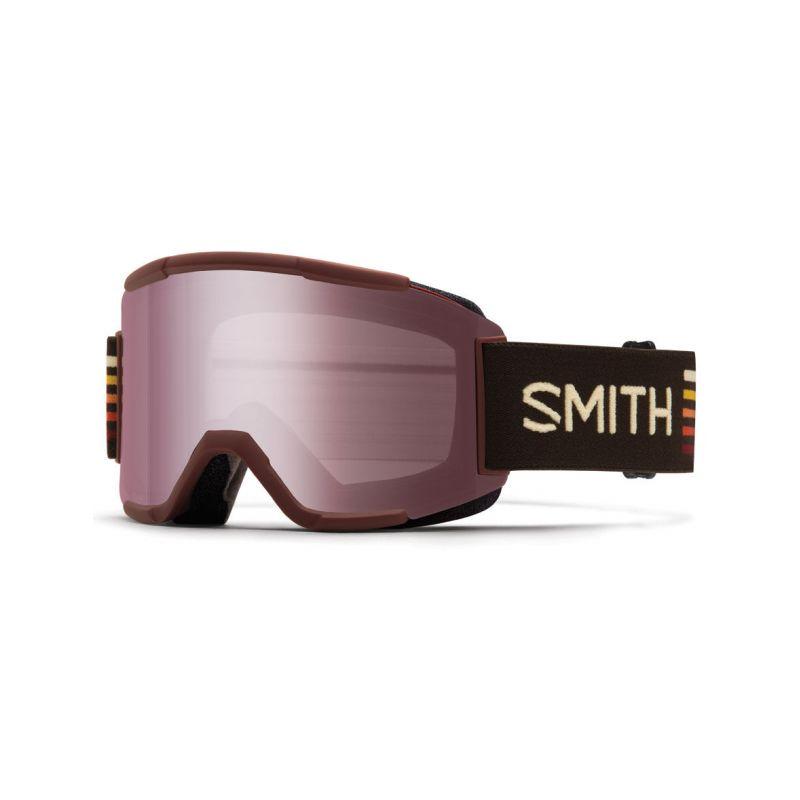 SMITH brýle Squad Oxblood Sunset - 1