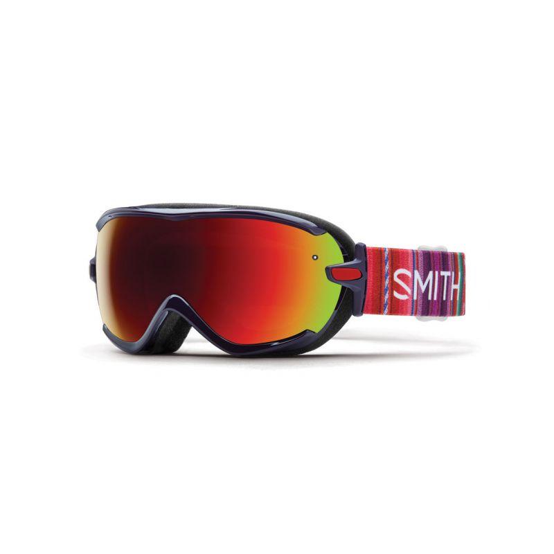 SMITH brýle Virtue Black Cherry Cuzco - 1