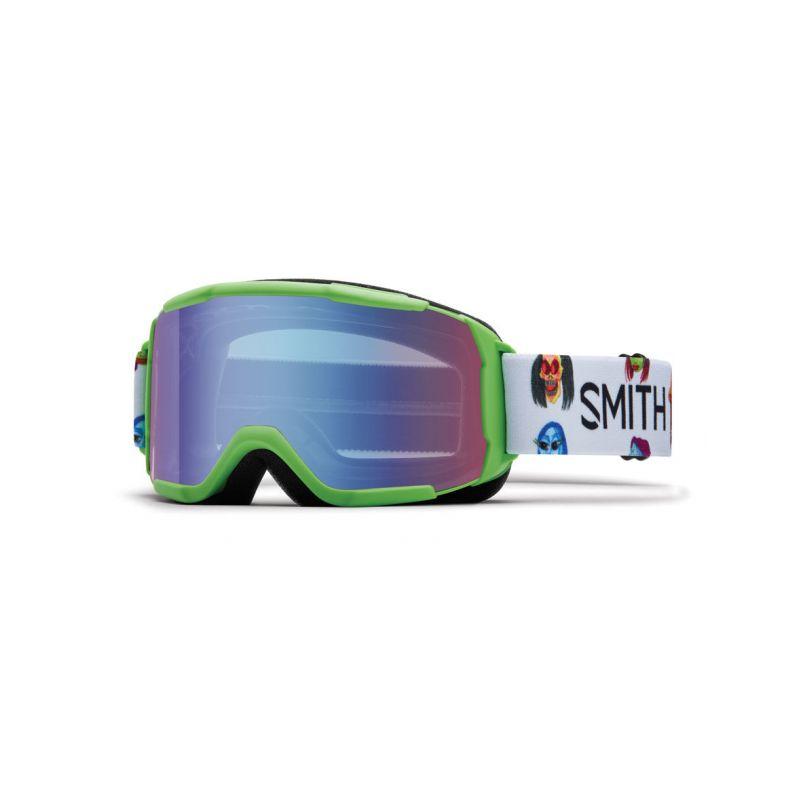 SMITH brýle Daredevil Reactor Creature - 1