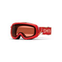 SMITH brýle GAMBLER Fire Animal Kingdom - 1