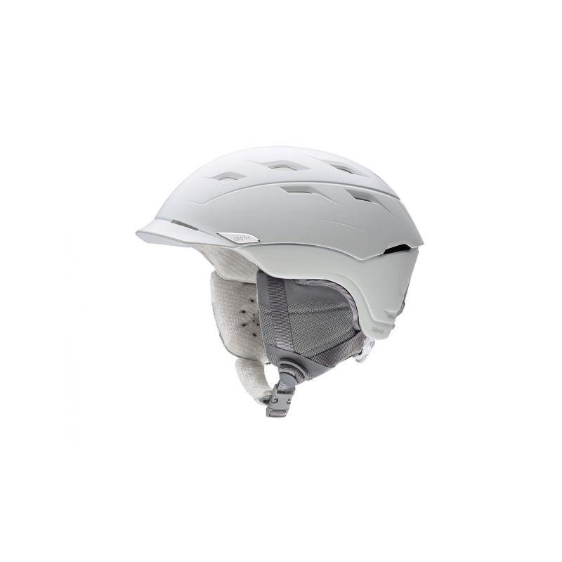 Smith helma Valence S 51-55cm - 1