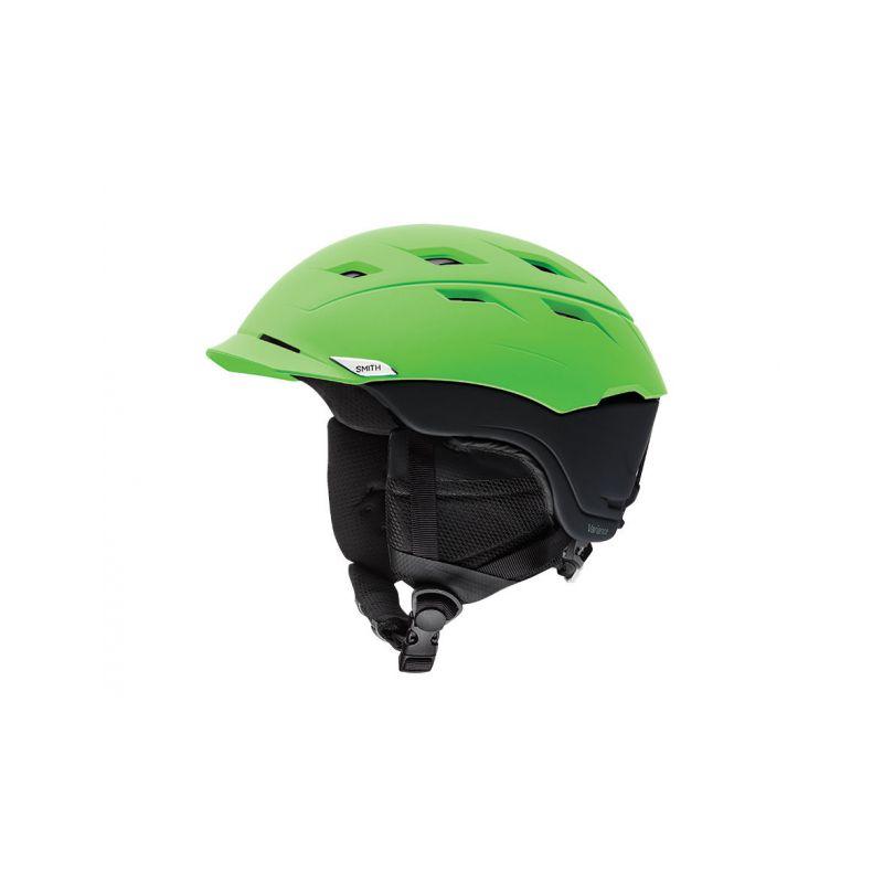 Smith helma Variance M 55-59cm - 1