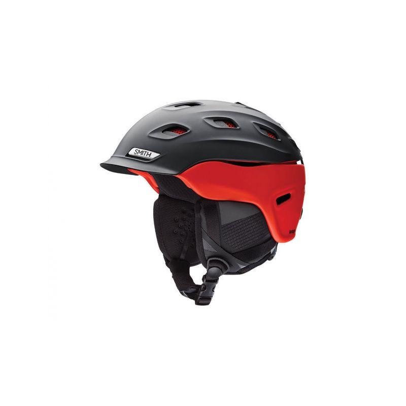 Smith helma Vantage S 51-55cm - 1