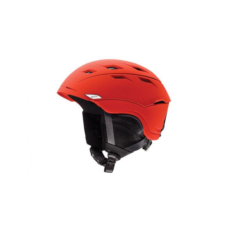 Smith helma Sequel L 59-63cm - 1