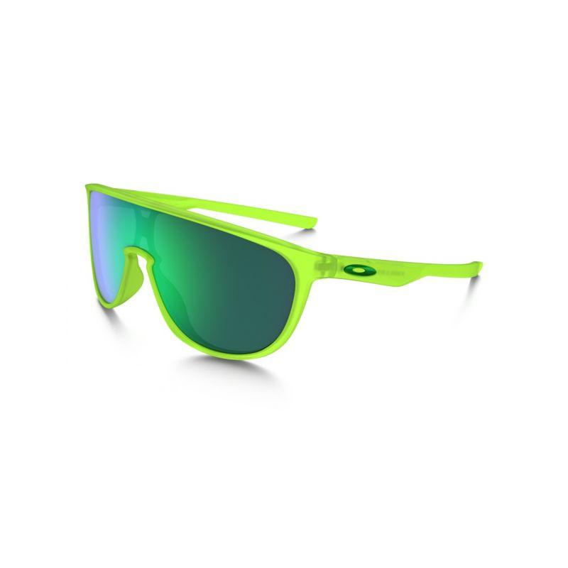 OAKLEY brýle TRILLBE uranium - 1