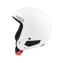 SHRED helma MEGA BRAIN FIS vel.M/L 57-60cm - 1