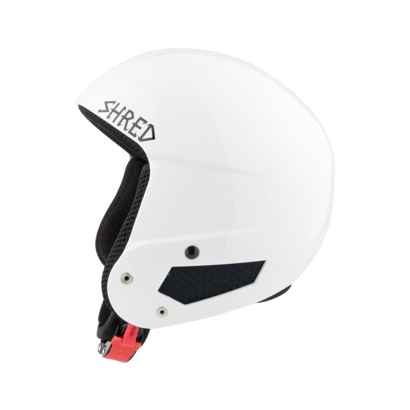 SHRED helma MEGA BRAIN FIS vel.XS/S 53-56cm - 1