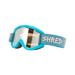 SHRED brýle Soaza Norkfolk blue - 1