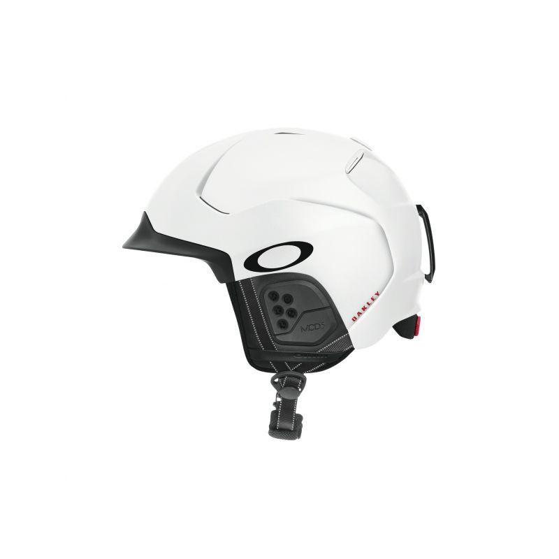 Oakley helma MOD5  S - 1