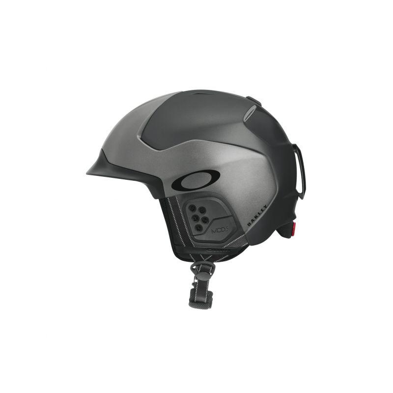 Oakley helma MOD5  L - 1
