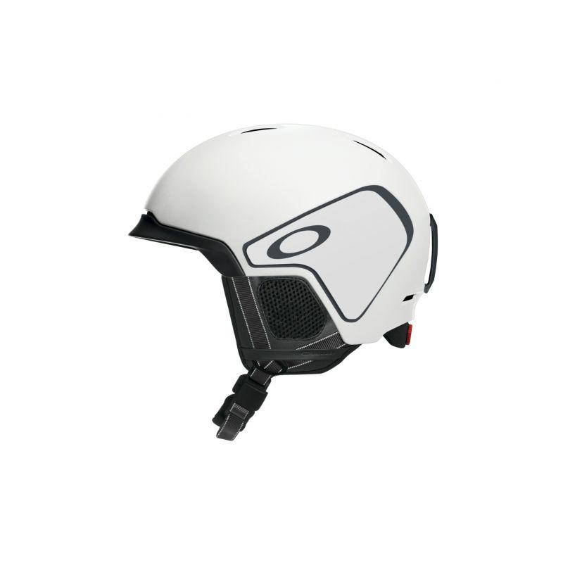 Oakley helma MOD3  S - 1