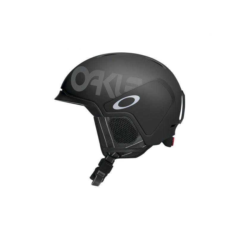 Oakley helma MOD3 Factory pilot  S - 1