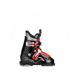 Sporten lyže Gangster 140cm  Set (11/12)