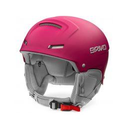 Poc helma POCito helmet orange