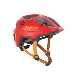 Specialized nářadí EMT Pro Road