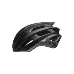 SMITH helma Sequel XL