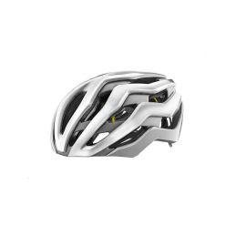 Smith helma Vantage Womens M 55-59cm